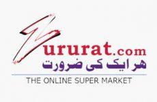 Logo-Designing-Service-In-Karachi