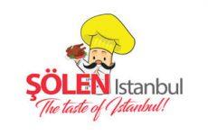 Restaurant-Logo-Designing-Service