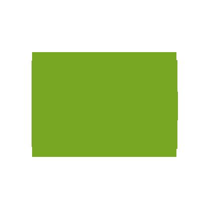 Branded SMS Marketing in Pakistan | Bulk Mobile SMS